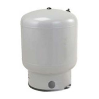 Wayne Water Systems 20 Gallon Vertical Precharged Water Tank   59403