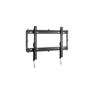 Chief Large Universal Tilting TV Wall Mount (32 to 52)