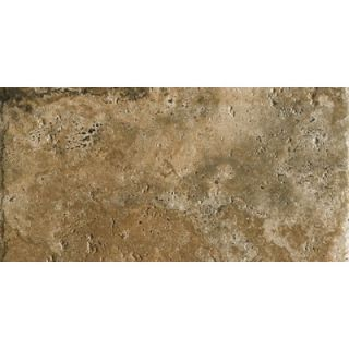 Marazzi Archaeology 12 x 24 ColorBody Porcelain in Chaco Canyon