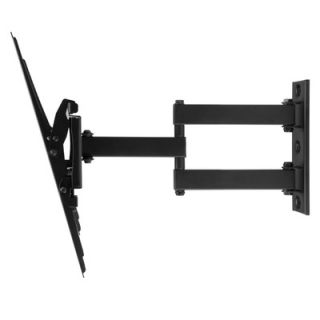Mounts Full Motion Wall Mount for 26   47 Flat Panel TVs