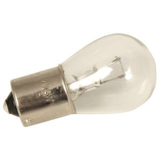 Moonrays Bayonet Base Replacement Light Bulb (Pack of 2)