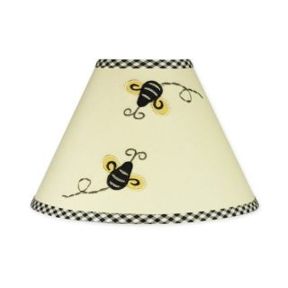 Sweet JoJo Designs Lamp Shades