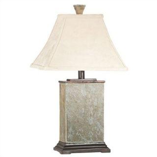 Kenroy Home Bennington 29 Table Lamp