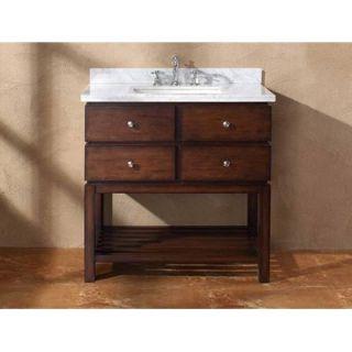 James Martin Furniture Loial 30 x 38.5 Bathroom Wall Mirror   206
