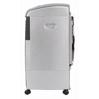 Port A Cool Kuulaire Ka40 Personal Evaporative Cooling Unit