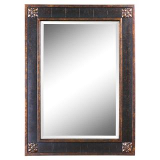Decorative Mirrors Decorative, Framed Wall Mirrors