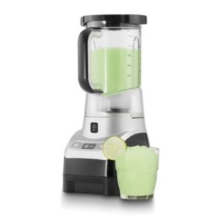 Wolfgang Puck® Trio Blender, Food Processor and Juicer   WPBLFP40B