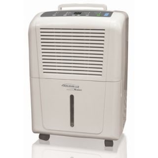 Soleus Air 45 Pint Energy Star Dehumidifier   SG DEH 45 1