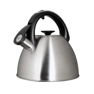 Kettles Tea Kettle, Stainless Steel Kettle Online