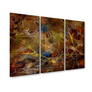 Wall Art 3D Wall Art, Wall Tapestries, Wall Canvas