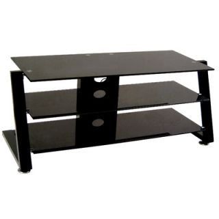 March Aria 47 TV Stand   ARIA V01