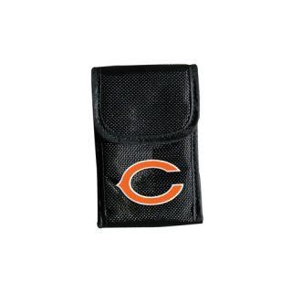 Green Bay Packers NFL Apparel & Merchandise Online