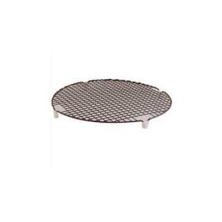 Cooling Racks Cooling Rack, Wire Rack, Stainless Steel