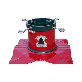 Santas Solution Original High Quality Christmas Tree Stand