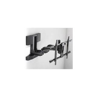 Chief Fusion Extra Large Tilt Wall Mount (55 75 Screens)