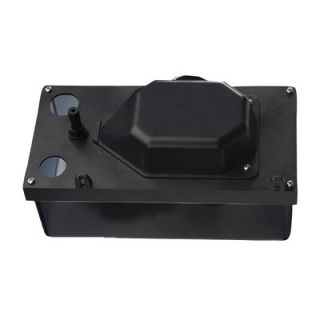 Wayne Water Systems Thermoplastic Condensate Pump