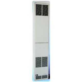 Empire Comfort Systems Counterflow Direct Vent Wall Furnace with