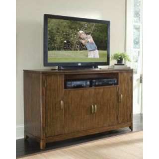 Home Styles Paris 60 TV Stand   88 5540 10