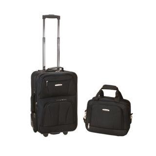 Rockland Luggage Sets