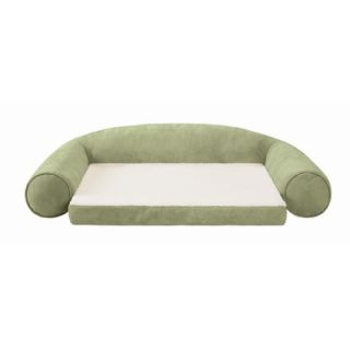 Soft Touch Canine Couch   ZZ63 00XX FG