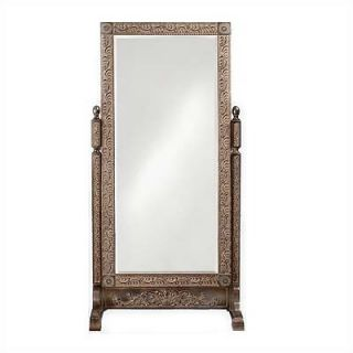 Howard Elliott Vivian Full Length Mirror