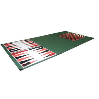 Fat Cat Portable Table Tennis Top   64 1006