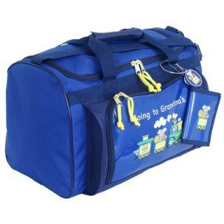 Mercury Luggage Going to Grandmas Childrens Club Bag   GG 626TR