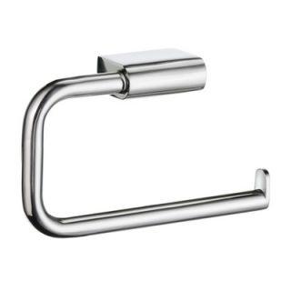 Smedbo Spa Toilet Roll Holder   P341 / P3414