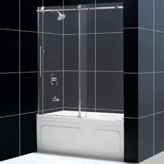 Buy DreamLine   Bathroom Vanities, Mirrors, Sink & Faucet