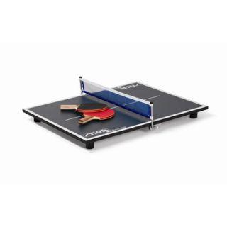 Stiga Super Mini Tennis Table   76 1050 01