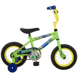 Bikes Mountain Bike, Bicycles Online