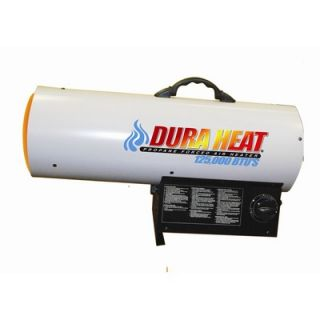World Marketing 70K / 85K / 100K BTU Forced Air Heater