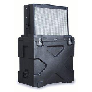 skb multi purpose utility case in black 28 75