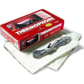 Battlecreek Thermophore Hand Muff Moist Heating Pad