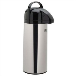 Zojirushi Air Pot Beverage Dispenser   74 oz.   AAPE   22X