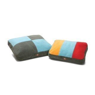 West Paw Design Eco Slumber Dog Bed