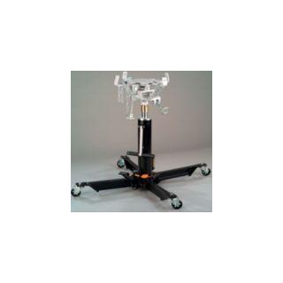 Simplex Ratchet Jacks   01080 ratchet lowering lever jack