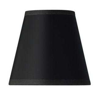 Lamp Shades Lamp Shade, Chandelier Shades, Glass Lamp