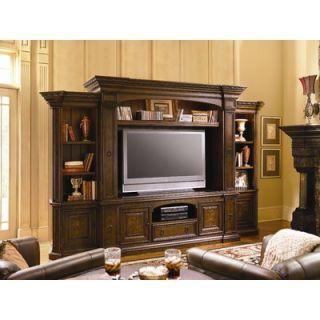 Universal Furniture Bolero 88 TV Stand
