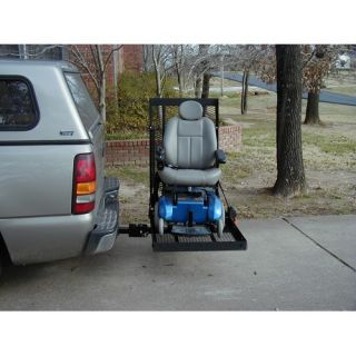 Everest & Jennings Steel Transport Wheelchair   EJ106 Series