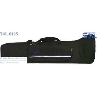 TKL Cases Zero Gravity Trombone Case   TKL 6195