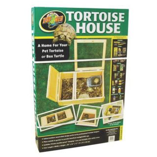 Reptile Containment & Housing