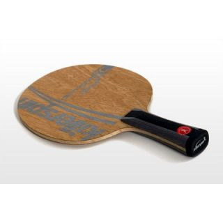 Killerspin Diamond TC Table Tennis Blade Set   116   X
