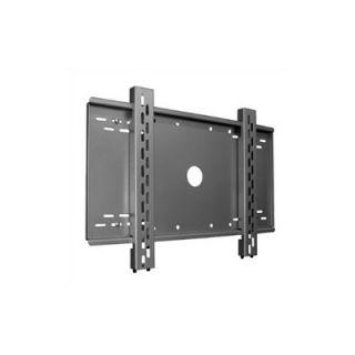 Lucasey Universal Flat Screen Adapter Plate