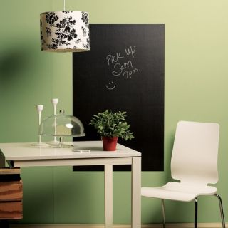 Wall Decals Wall Stickers, Removeable Wall Sticker