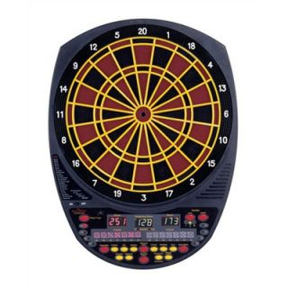Arachnid Inter Active 3000 Electronic Dart Board