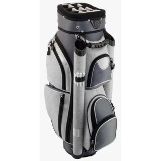 Hunter Golf Eclipse Ladies Cart Bag
