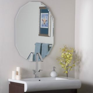 Oval Mirrors Oval Cheval Mirrors, Oval Wall Mirror