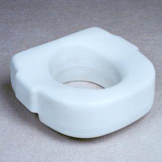 Raised Toilet Seats Raised Toilet Seat, Toilet Seat