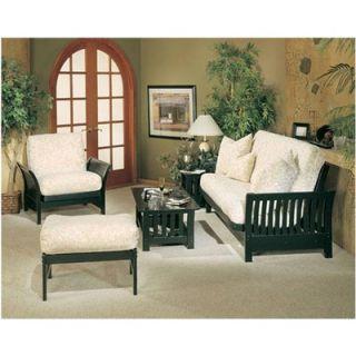 Elite Products Florenzia Coffee Table   38 2066 050